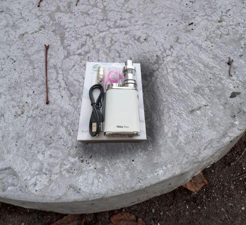 Электронная сигарета Vape Istick Pico Box mod Вэйп