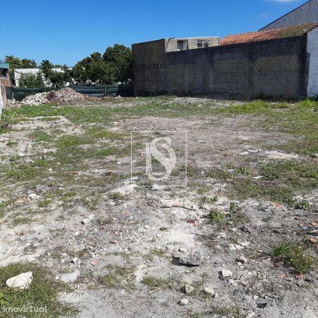 Terreno Urbano 489m2 Frente EB1 Solposto -Santa Joan