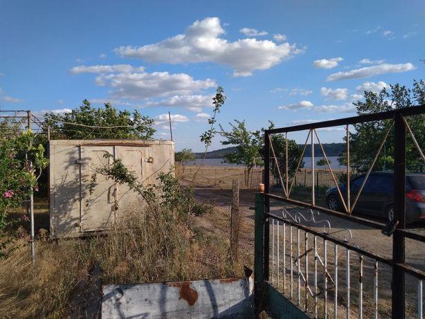 Продам участок Болгарка Хаджибеевский лиман 30 км от Одессы