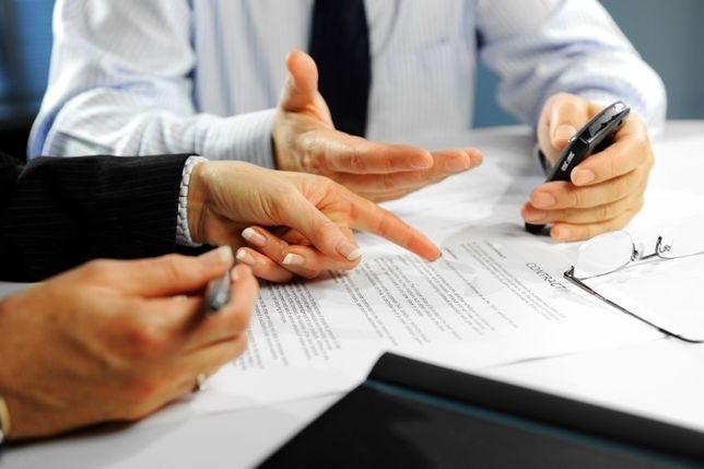 Юридичний супровід бізнесу,реєстрація ЮО (ТзОВ),ФОП,БО,ГО,ОСББ,дозволи