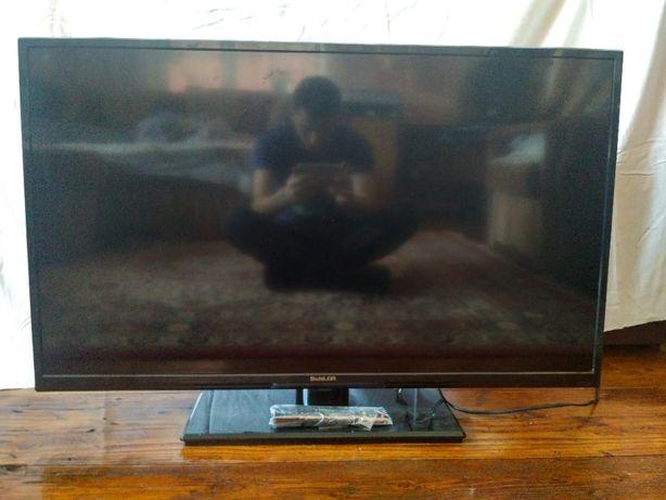 Продам б/у телевізор