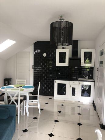 Apartament Chłapowo