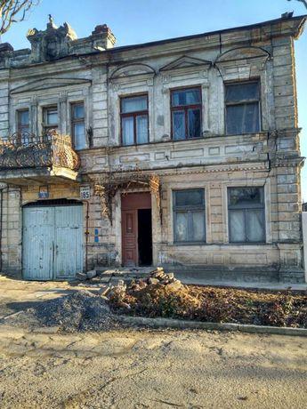 Продам дом , улица Большая Млрская