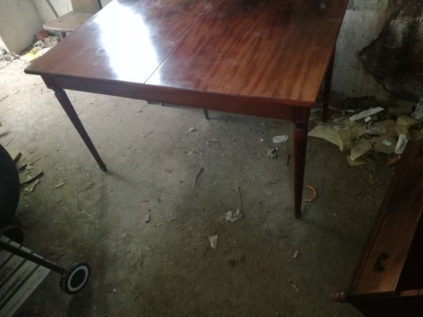 MEBLE stół sprzdam tak ja na foto