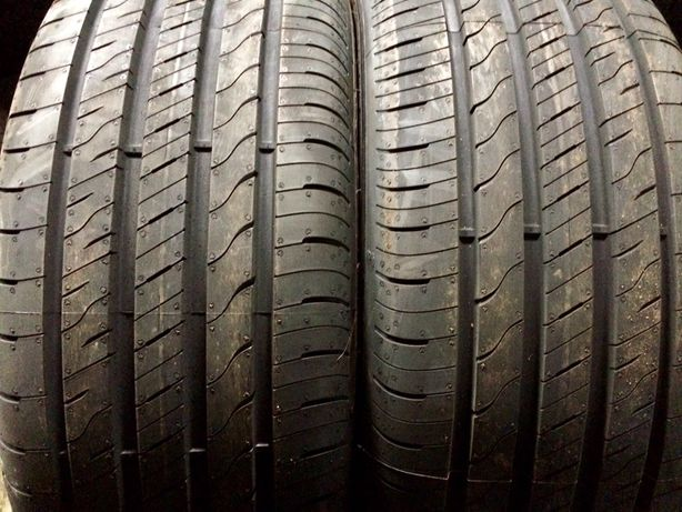 225/50/17 Goodyear EfficientGrip Performance 2 Nowe 225/50R17 2020