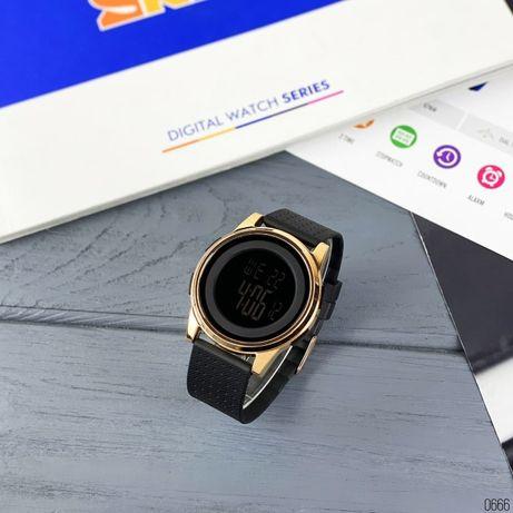 Оригинальные наручные Часы Skmei . casio apple watch