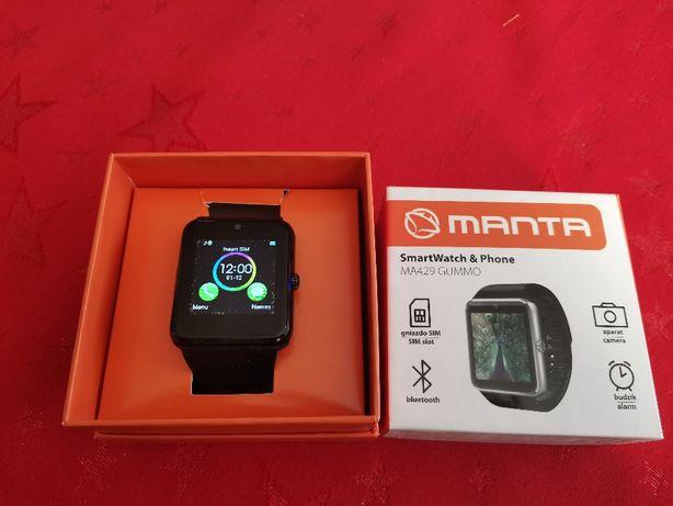SmartWatch&Phone MA429 Gummo zamienie za gry xbox 360