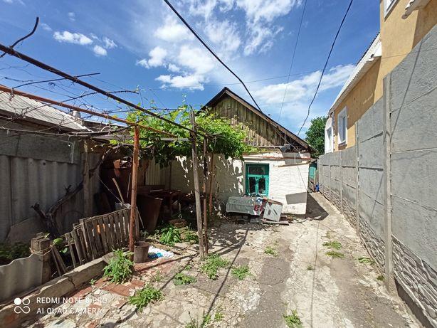 Дом 4я Донецкая, 550 000 т. р. ВОЗМОЖНА РАССРОЧКА