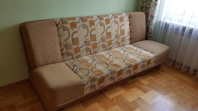 wersalka kanapa rozkladana łóżko