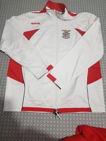 Fato treino  Benfica oficial