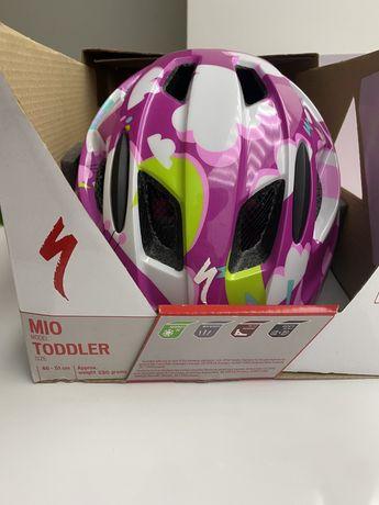 Specialized шлем детский 46-51