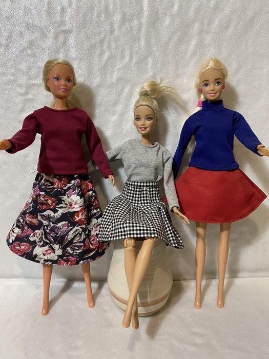 Одежда для Барби Киев - изображение 1