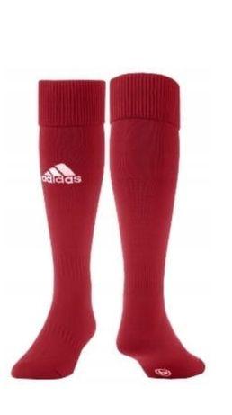Adidas performance milano socks