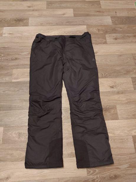 Spodnie narciarskie firmy Dare 2b rozmiar XXL stan idealny
