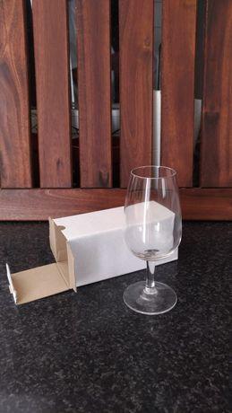 Copo de Vinho Porto - Novos