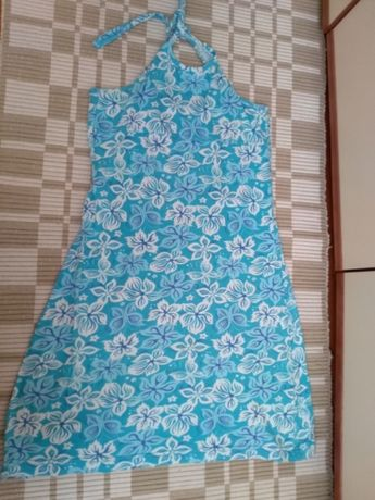 Sukienka roz. 134-140