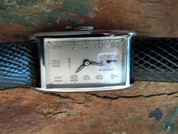 Zegarek OLMA ART DECO   100 Lat