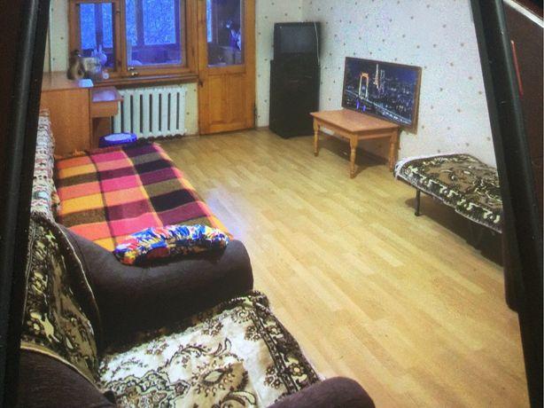 Сдам 2-х комнатную квартиру ул. Транспортная без комиссии