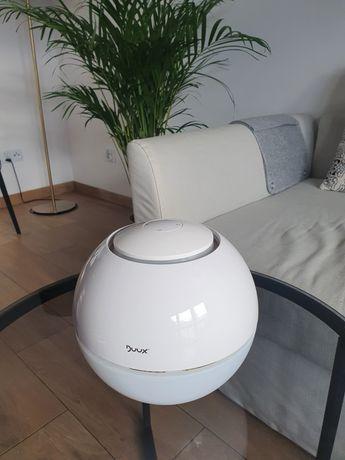 Duux ultradźwiękowy nawilżacz powietrza