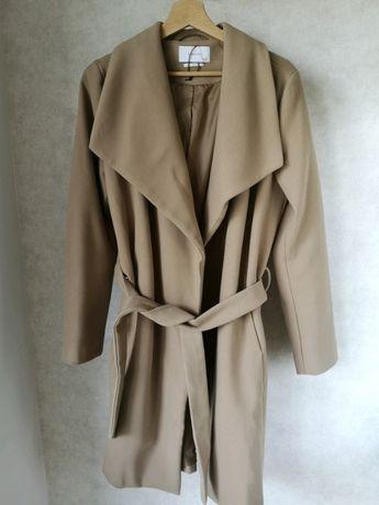 Płaszcz Reserved L 40 nowy