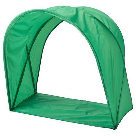 Tenda de Cama de Criança IKEA SUFFLETT