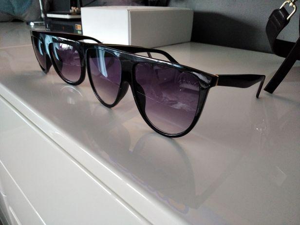 Okulary gwiazd model CELINE Givenchy Lv