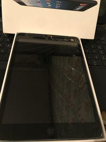 Ipad mini A1455   16gb                .