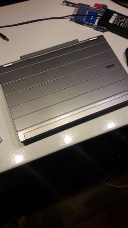 Срочно! Мощный ноутбук DELL с подсветкой клавиатуры
