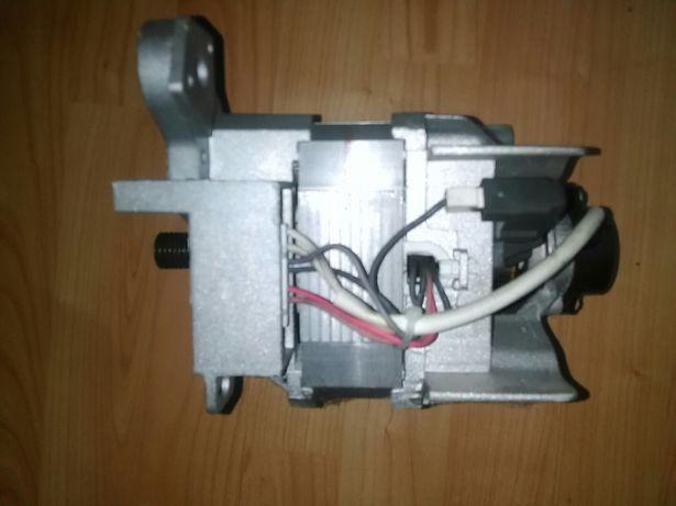 Silnik od Pralki Polar PTL1019
