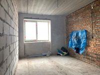 "Найбільша 1к квартира 47 кв.м. в ЖК ""Корона Дубово"""