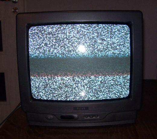 TV Altus ALM0114B