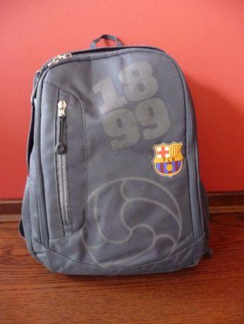 Plecak Barcelony