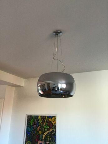 para nowoczesnych szklanych lamp