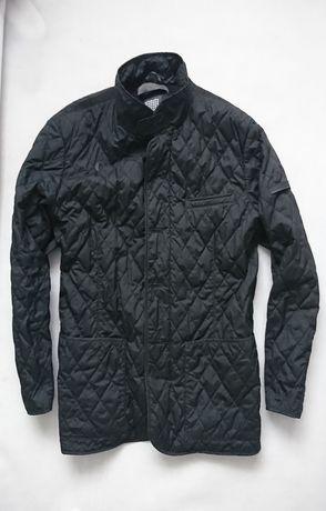 Куртка стеганая мужская Geox Оригинал Размер L