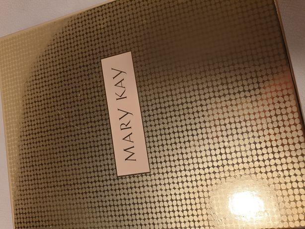Mary Kay perfumy zestaw mini zapachów