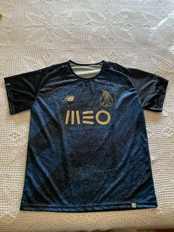 Tshirt FCPorto L NOVA