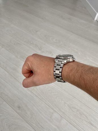 Часы Victorinox dive master 500
