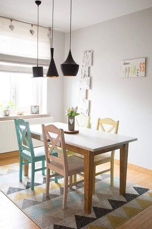 Stół sosnowy 160x80