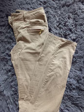Spodnie damskie r.Xs River Island