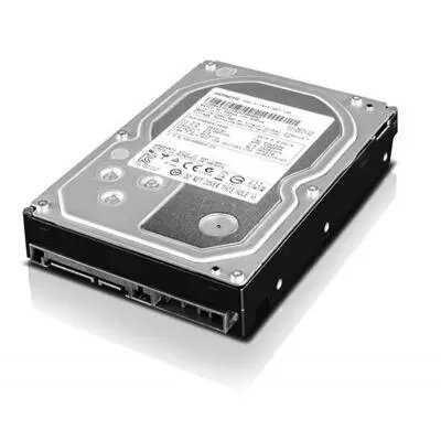 Жесткий диск 3TB 4TB 6TB 7200RPM SAS БУ
