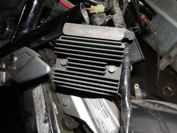 Honda cb 1300 regulator orginał