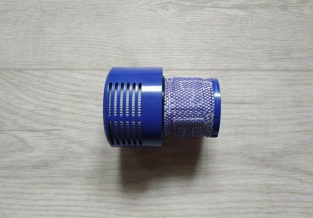 Фильтр для пылесоса Дайсон Dyson V10 Sv12 Cyclone,Animal,Absolute.