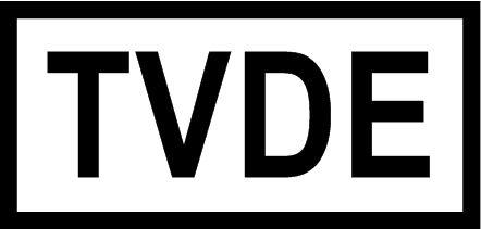 Empresa TVDE venda