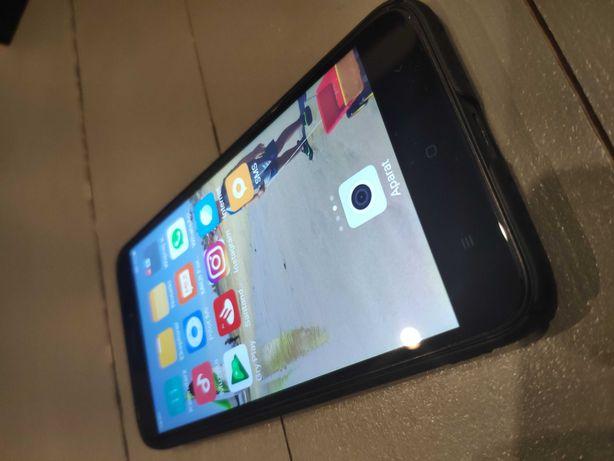 Xiaomi redmi 4x stan bdb + nowe etui szkło + uchwyt wysyłka !