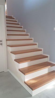 Сходи;Лестницы.під ключ,обшивка каркаса,метал,бетон.Виробник -10%