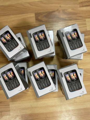 Мобільний телефон TOTO A1 (Мобильный телефон ТОТО А1) новий дешевий