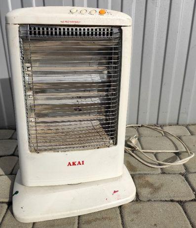 Grzejnik elektryczny obrotowy Akai