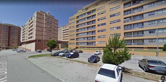 Garagem BOX (fechada) 21m2, Vila Nova de Gaia