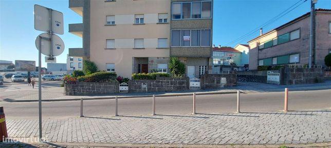 Apartamento T4 Para Arrendar em Monserrate, Viana do Castelo