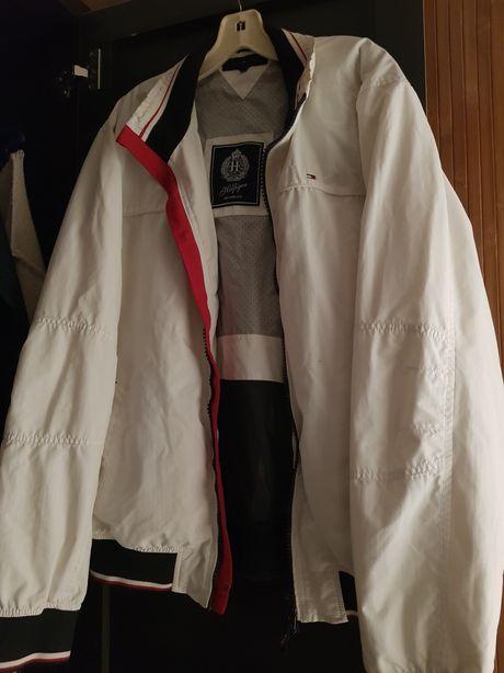 Куртка мужская Тоmmy Hilfiger